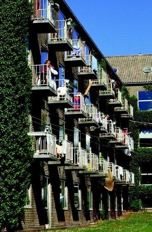 housing denmark dk