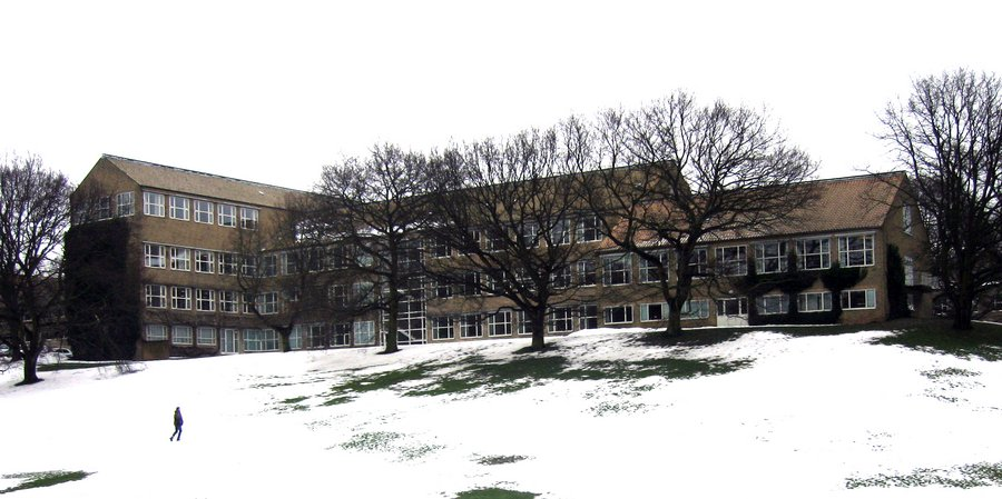anatomisk institut århus besøg