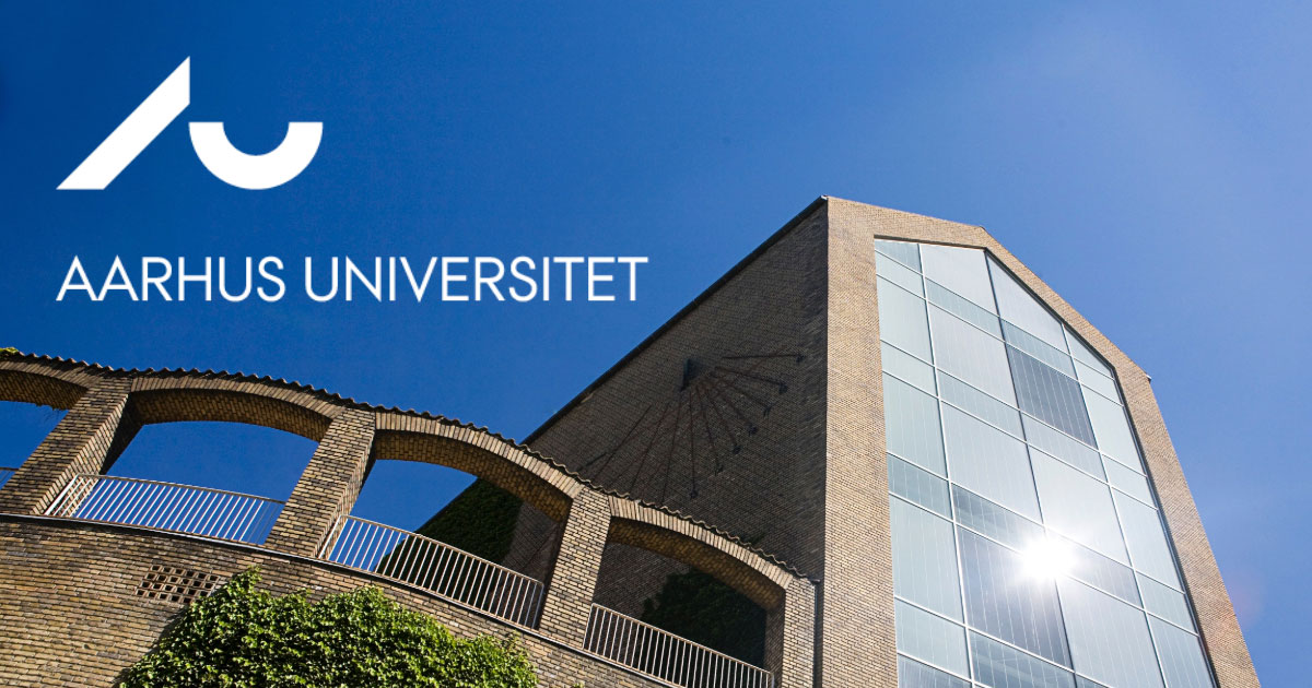 Full Professorship In Computer Science Aarhus University Ledig